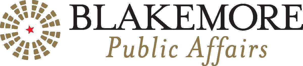 Blakemore Public Affairs